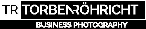 Torben Röhricht | Businessfotograf